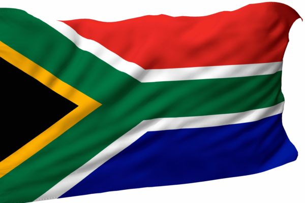 South African dairy market grows amid concerns