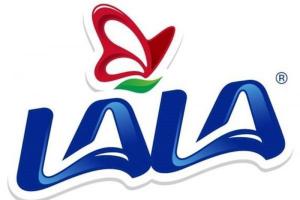 Grupo Lala names new CEO