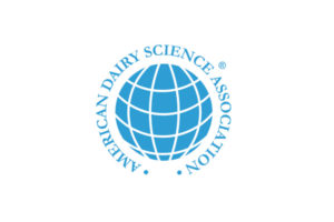 American Dairy Science Association (ADSA)seeks executive director