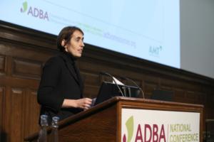 ADBA says green gas can help Scotland meet energy goals