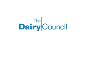 Dairy is vital in benefiting ageing muscles, says The Dairy Council
