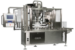 GEA to build dairy powder plant in Angola