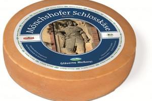 Biedermann allies with Gläserne in Germany