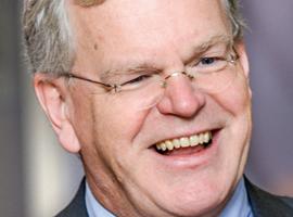 FrieslandCampina splits its organisation
