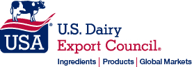 US export council road show in Asia