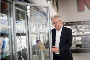 Arla adds renewable packaging