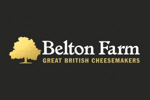 Belton Farm Group purchases packing equipment from Bridgehead Foods