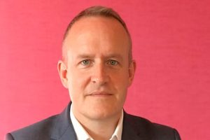 Müller Milk & Ingredients appoints new commercial director