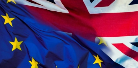 The trouble with Brexit