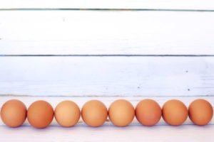 Unilever joins global cage-free egg crusade