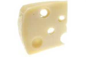 Global cheese market grows