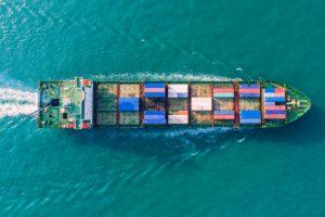 European Parliament endorses landmark EU-Japan free trade agreement