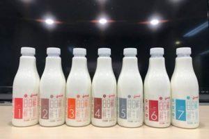 Fonterra and Hema partner to launch Daily Fresh in China