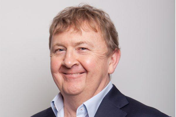 Maria Neeve joins Meadow Foods as deputy CFO ahead of Damian McDonald's retirement