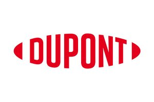 DuPont opens new probiotics unit