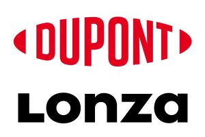 DuPont and Lonza join to produce HMOs