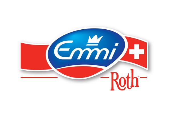 Emmi Roth takes home 12 awards at 2019 World Cheese Awards