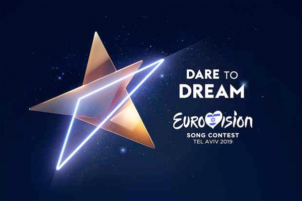 A week of Eurovision
