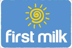 Carl Ravenhall joins First Milk