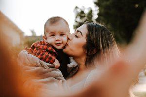 Survey highlights parent's attitudes towards infant formula