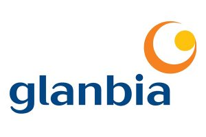 Glanbia confident about full year earnings