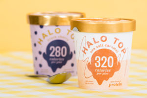 Wells Enterprises acquires Halo Top