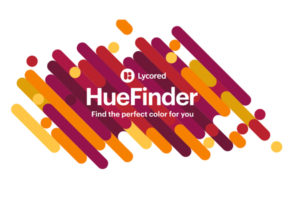 Lycored launches new HueFinder colour matching tool