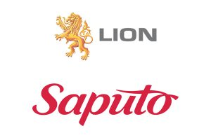Saputo buys Lion Dairy cheese business
