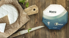 Find out how Matrix packaging can help you exceed consumer expectations