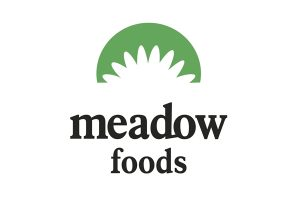 Young farmers visit Meadow Foods