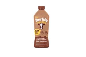 USDA allows flavoured milk for schools