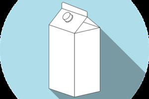 Arla Foods begins consumer testing of packaging to reduce food waste