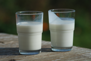 Costs up in China for milk production, says IFCN