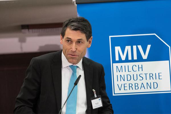 CAP under scrutiny at MIV
