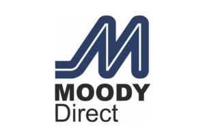 Moody Direct develops Dairy Technology training course