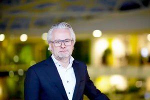 Arla Foods appoints Giørtz-Carlsen to executive board