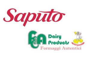 Saputo acquires F&A Dairy