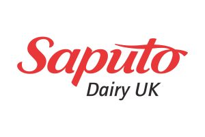 Dairy Crest rebrands as Saputo Dairy UK