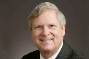 Vilsack highlights reasons to be cheerful about future of US exports