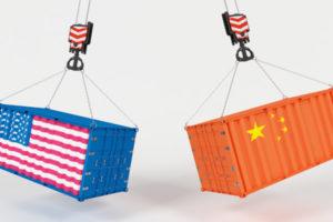 China imposes retaliatory tariffs in US dairy sector