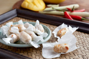 US Dairy inspires healthy snacking advances at Fi Asia