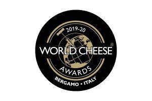 Italy to host World Cheese Awards 2019