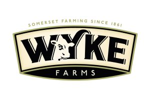 Wyke Farms planning permission granted for expansion