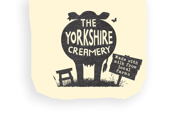 Wensleydale Dairy Products launches new cheese brand